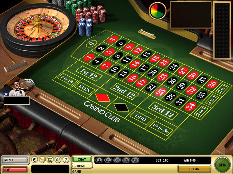 Glossar der Casino-Begriffe - Permanenz OnlineCasino Deutschland