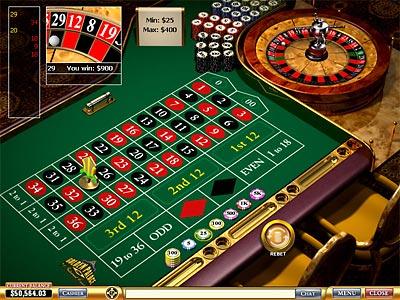 Играть в казино еврогранд игровые автоматы играть бесплатно книга ра